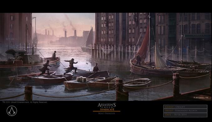 12_Assassins_Creed_Syndicate_Concept_Art_FA_env_ThamesRiver_002b