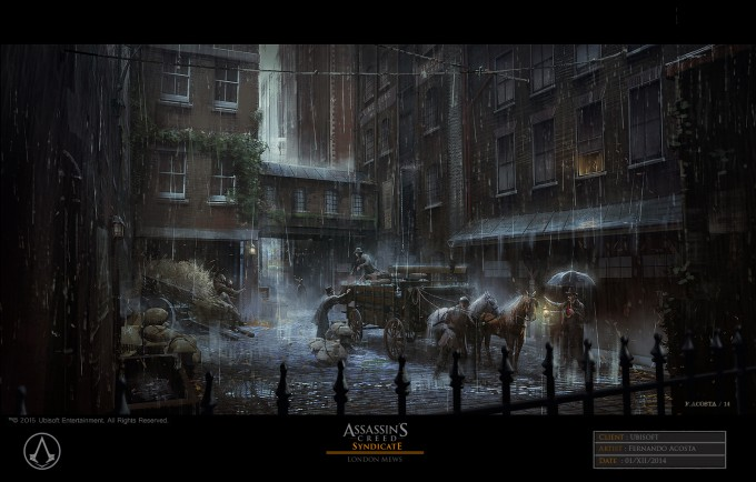 14_Assassins_Creed_Syndicate_Concept_Art_FA_env_MewsAlley_002b