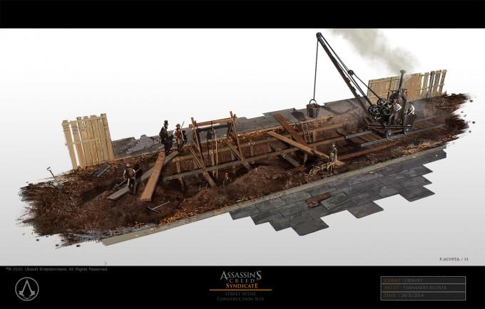 14b_Assassins_Creed_Syndicate_Concept_Art_FA_env_Street_Constructionb