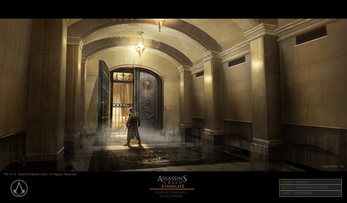 15_Assassins_Creed_Syndicate_Concept_Art_FA_aenv_BankOfLondon_VaultDoors_002bb
