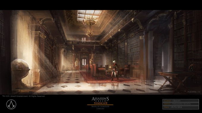 2a_Assassins_Creed_Syndicate_Concept_Art_FA_env_Library_Interior_001bb