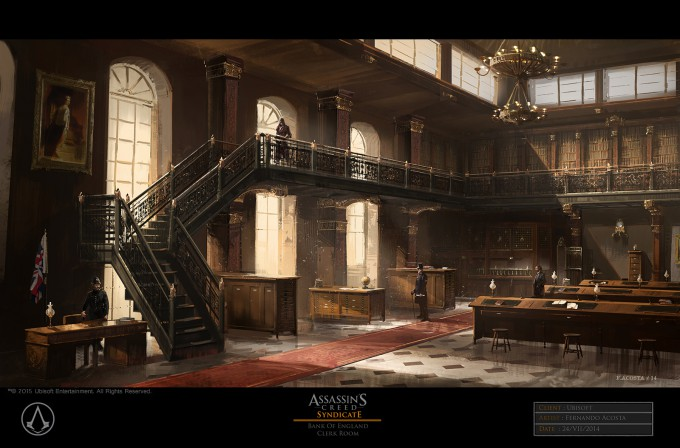 2b_Assassins_Creed_Syndicate_Concept_Art_FA_env_Library_Interior_001bb