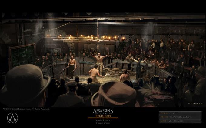 3_Assassins_Creed_Syndicate_Concept_Art_FA_FightClub_001b