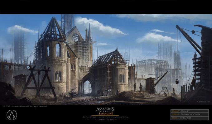 4_Assassins_Creed_Syndicate_Concept_Art_FA_env_RoyalCourts_Establishing_002b