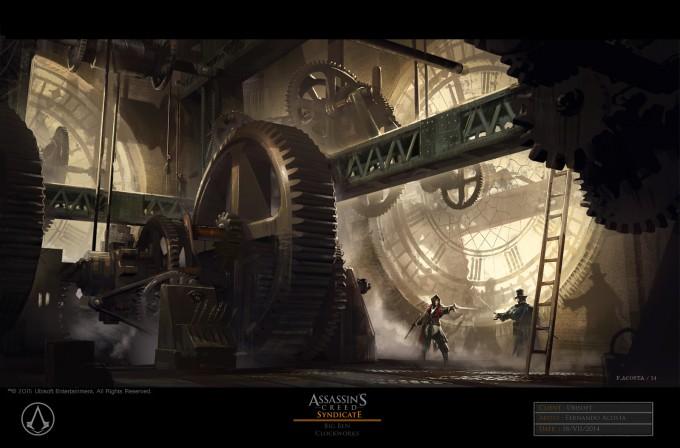 5_Assassins_Creed_Syndicate_Concept_Art_FA_env_BigBenClockworks_001b