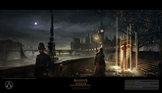5c_Assassins_Creed_Syndicate_Concept_Art_FA_env_bVictoriaEmbankment_PhoneBooth_001bb