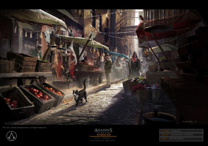 6b_Assassins_Creed_Syndicate_Concept_Art_FA_env_AlleyMarket_001bb