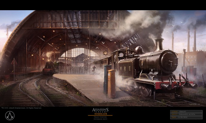 7_Assassins_Creed_Syndicate_Concept_Art_FA_env_cTrain_Station_mExteriorb