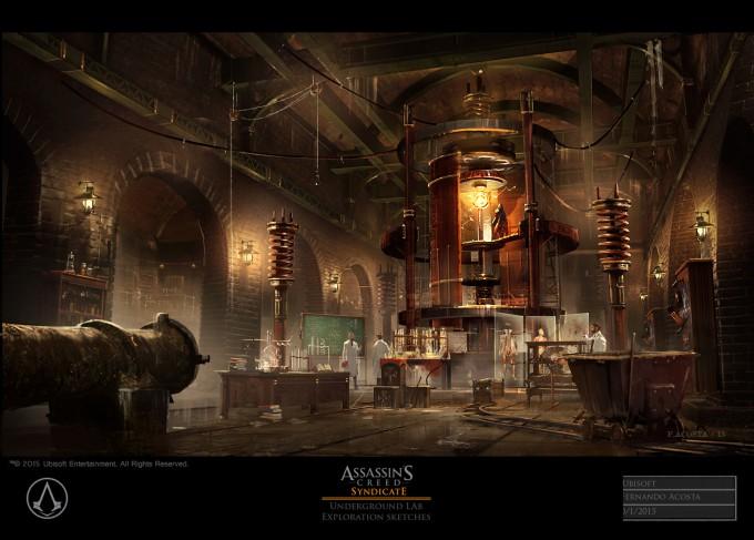 9_Assassins_Creed_Syndicate_Concept_Art_FA_env_Lab-_001b