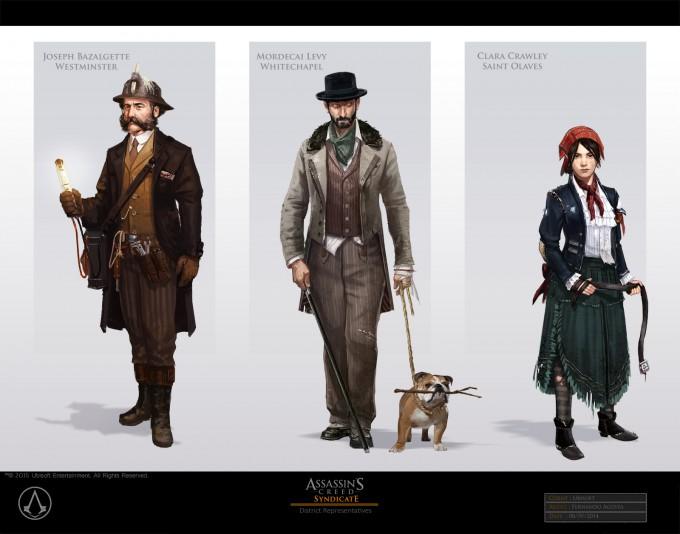 Assassins_Creed_Syndicate_Concept_Art_FA_char_District-Representatives_001b