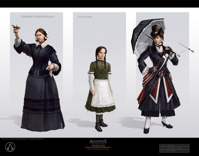 Assassins_Creed_Syndicate_Concept_Art_FA_char_District-Representatives_002b
