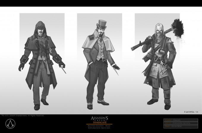 Assassins_Creed_Syndicate_Concept_Art_FA_char_masterAssassin_male_001b