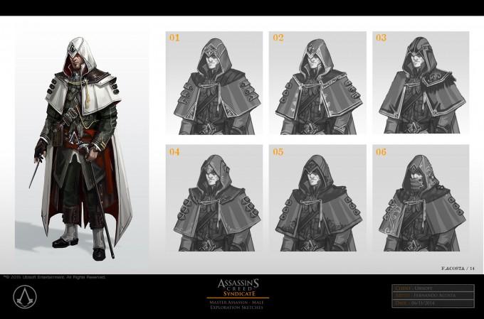Assassins_Creed_Syndicate_Concept_Art_FA_char_masterAssassin_male_003b