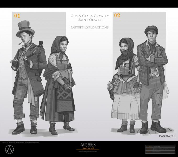 Assassins_Creed_Syndicate_Concept_Art_FA_char_n_gusAndClarab
