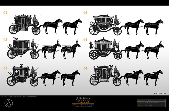 Assassins_Creed_Syndicate_Concept_Art_FA_prop_masterAssassin_carriage_001b