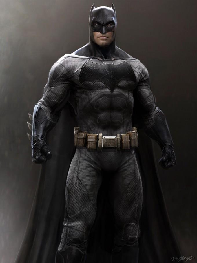 Batman_v_Superman_Dawn_Justice_Costume-Concept_Art_JM01