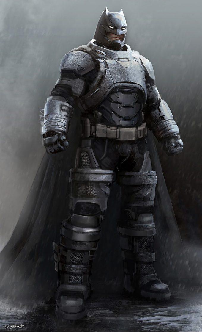 Batman_v_Superman_Dawn_Justice_Costume-Concept_Art_JM_Batman Mech_2