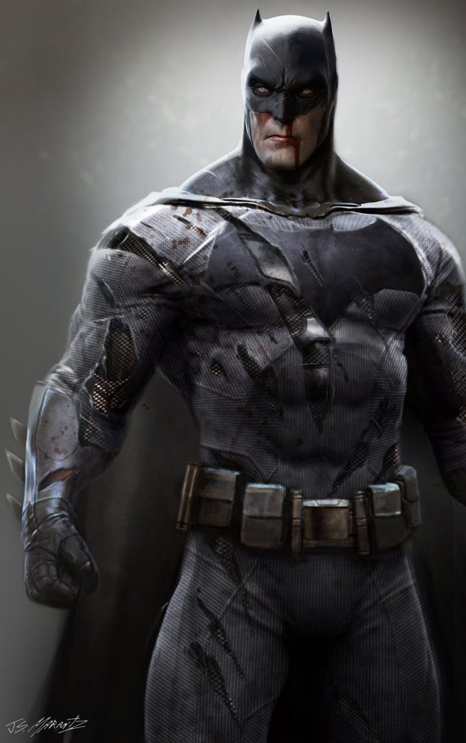 Batman_v_Superman_Dawn_Justice_Costume-Concept_Art_JM_Damage