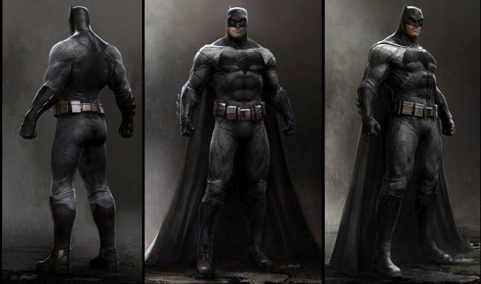 Batman_v_Superman_Dawn_Justice_Costume-Concept_Art_JM_Ortho