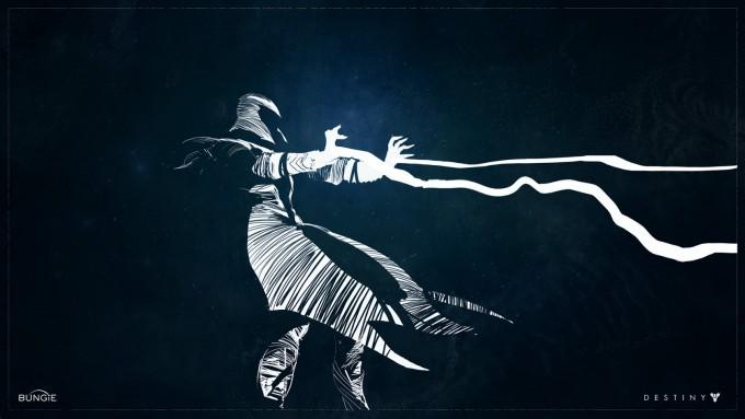 Destiny_The_Taken_King_Concept_Art_IllustrationWarlock_02_RD01