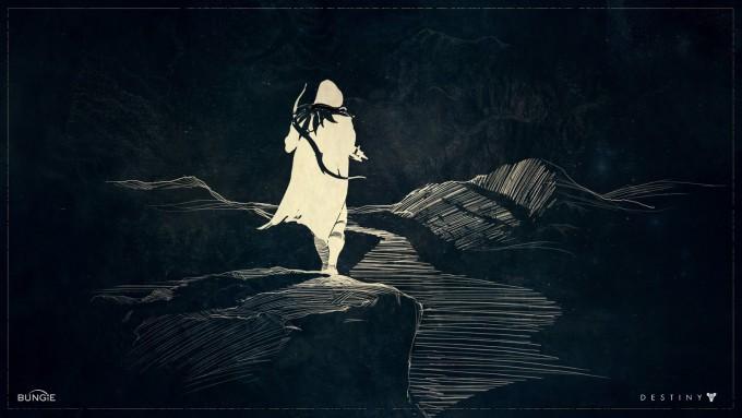 Destiny_The_Taken_King_Concept_Art_Illustration_Hunter_RD01