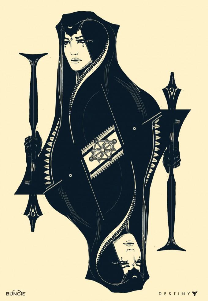 Destiny_The_Taken_King_Concept_Art_Illustration_RD01