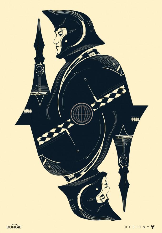 Destiny_The_Taken_King_Concept_Art_Illustration_RD02