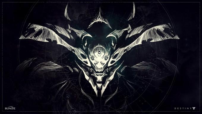 Destiny_The_Taken_King_Concept_Art_Illustration_RD03