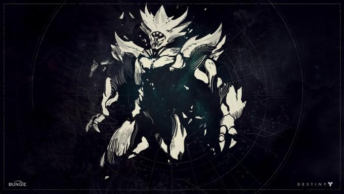 Destiny_The_Taken_King_Concept_Art_Illustration_RD04