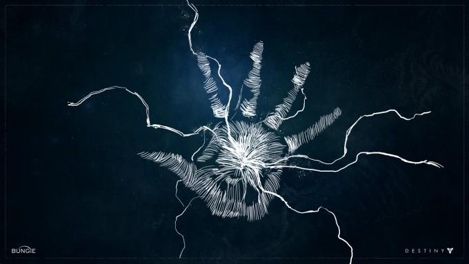 Destiny_The_Taken_King_Concept_Art_Illustration_RD05