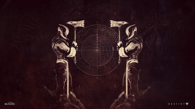 Destiny_The_Taken_King_Concept_Art_Illustration_Titan_02_RD01