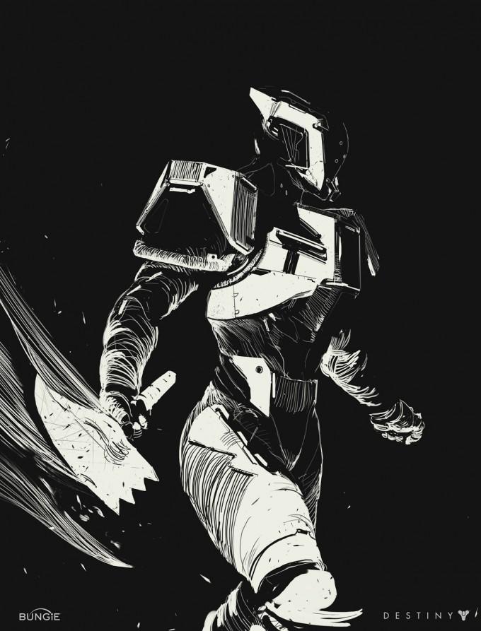 Destiny_The_Taken_King_Concept_Art_Illustration_Titan_RD01