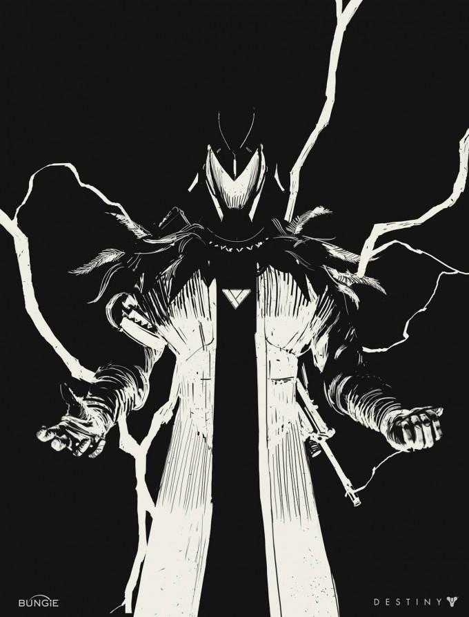 Destiny_The_Taken_King_Concept_Art_Illustration_Warlock_RD01