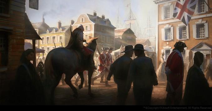 Gilles_Beloeil_Concept_Art_Assassins_Creed_3_shot-ny-colonial