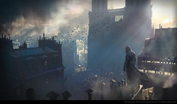 Gilles_Beloeil_Concept_Art_Assassins_Creed_Unity_execution-lr