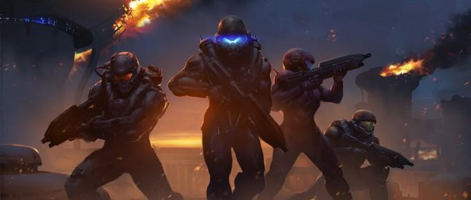 Halo_5_Guardians_Concept_Art_150_landing_final