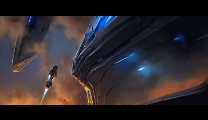 Halo_5_Guardians_Concept_Art_160_guardian_ascent_FINAL_revis