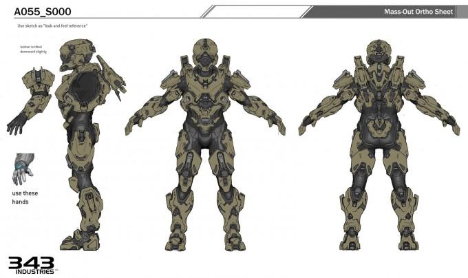 Halo_5_Guardians_Concept_Art_A055_S000_massout