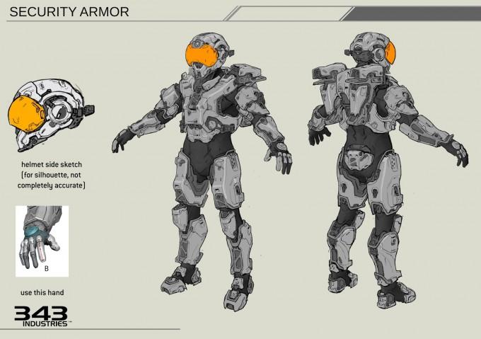Halo_5_Guardians_Concept_Art_A067_Massout