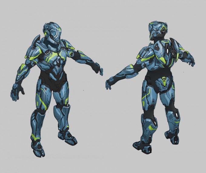 Halo_5_Guardians_Concept_Art_A084_S000_concept