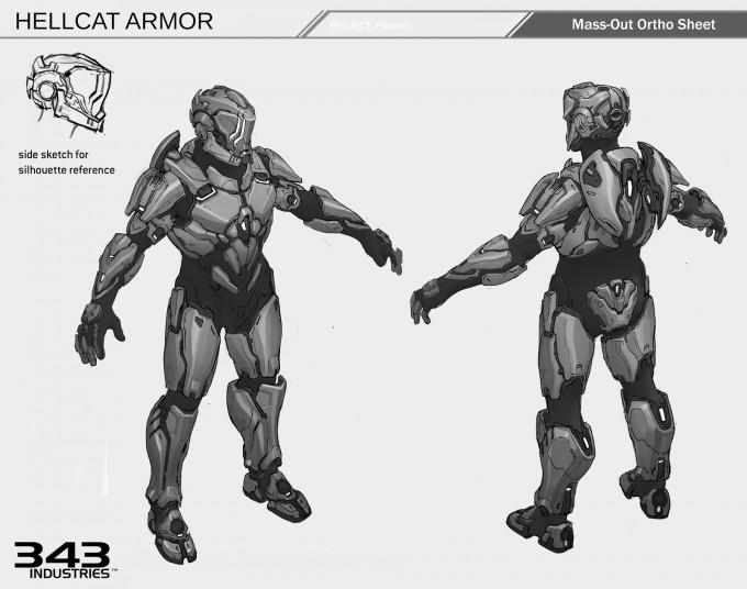 Halo_5_Guardians_Concept_Art_A084_massout