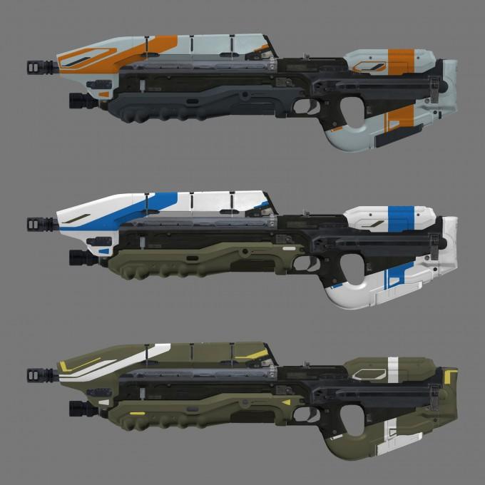 Halo_5_Guardians_Concept_Art_Assault_Rifle_skin_wip_1