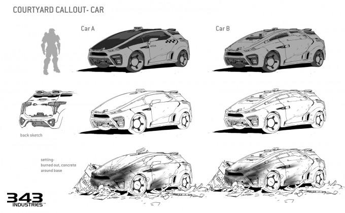 Halo_5_Guardians_Concept_Art_Car_Courtyard_2_finalsheet_approved
