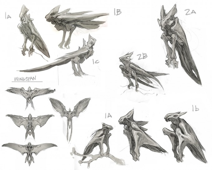 Halo_5_Guardians_Concept_Art_Covenant_AmbientBird_wip