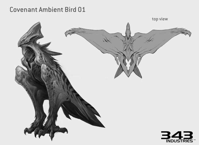Halo_5_Guardians_Concept_Art_Covenant_Bird_1_final_approved
