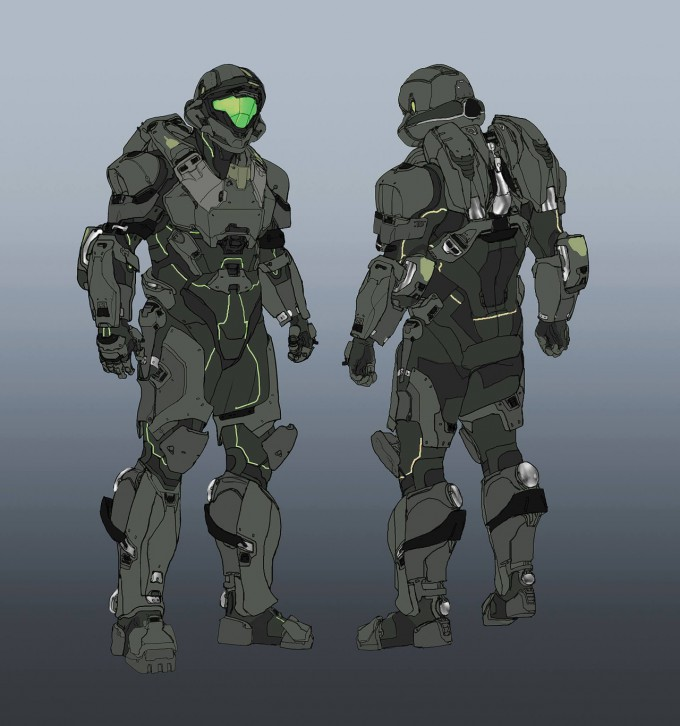 Halo_5_Guardians_Concept_Art_DC_02