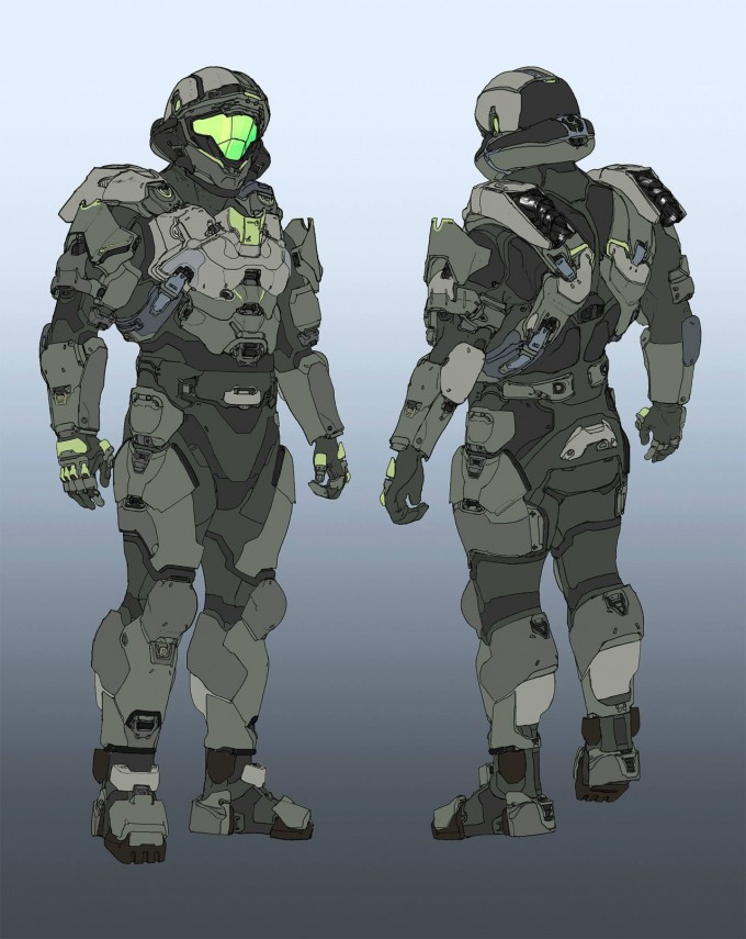 Halo_5_Guardians_Concept_Art_DC_03