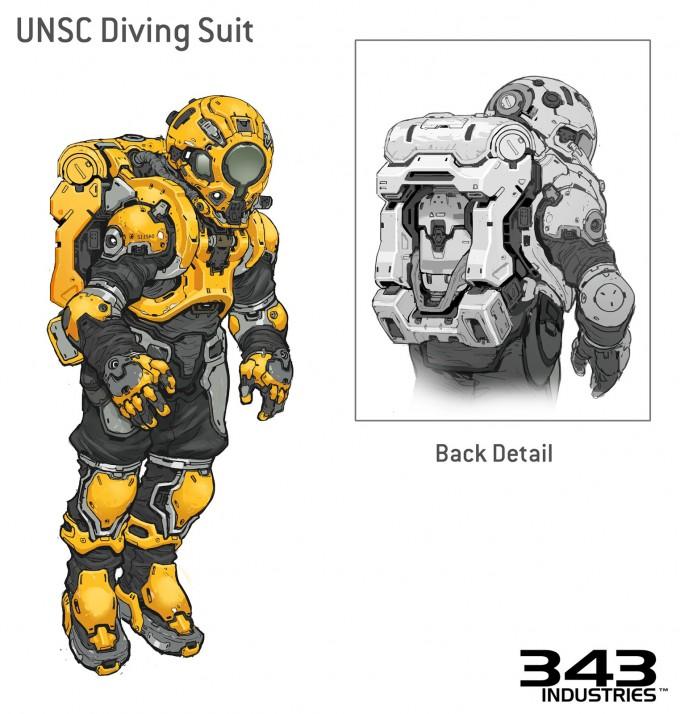Halo_5_Guardians_Concept_Art_DivingSuit_Final