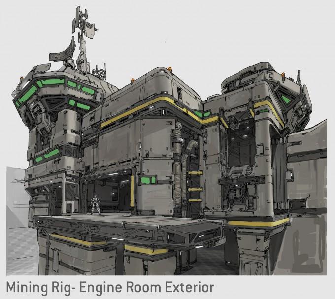 Halo_5_Guardians_Concept_Art_Engine_Room_Exterior_final_revised