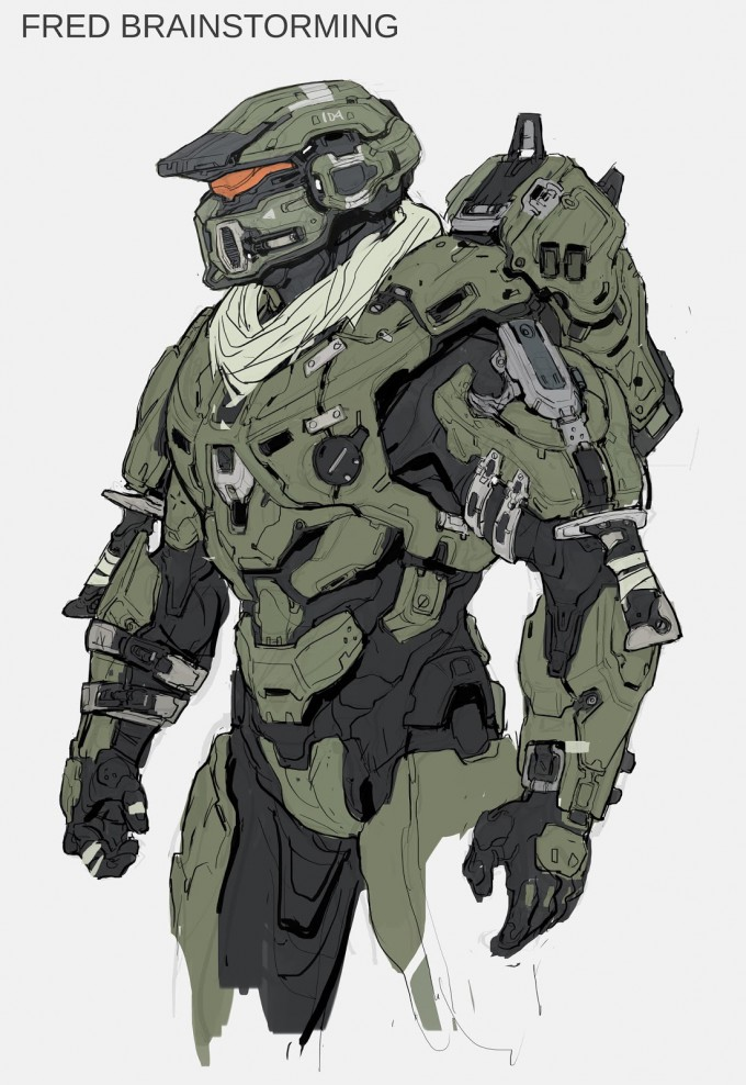 Halo_5_Guardians_Concept_Art_Fred_armor